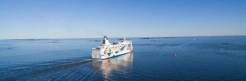Nordic Cruises