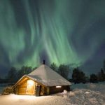 Natural Phenomenon During Your Northern Lights Trip