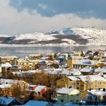 Kirkenes, Visit Norway