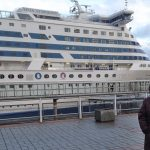 How to Prepare for a Short Baltic Cruises from Helsinki