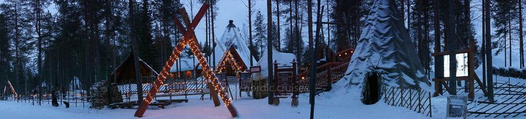 Holidays to lapland nordic cruises nordic cruises lapland holidays solutioingenieria Choice Image