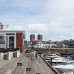 Visit Oslo, the beautiful city of Norway