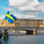 Visit Sweden and Learn Swedish Traditions