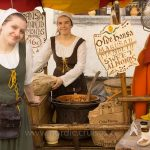 Visit Tallinn, Estonia